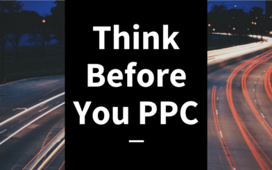 PPC Strategies for Proper Audience Targeting