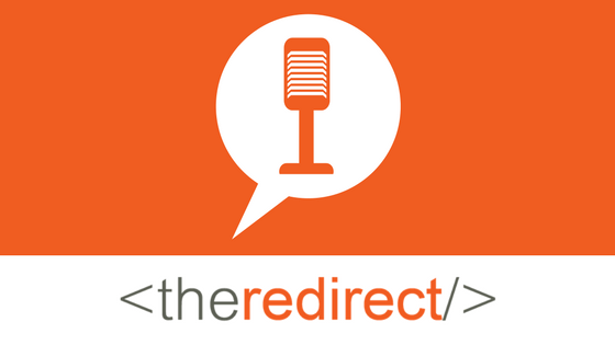 The Redirect Podcast